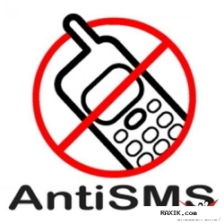 AntiSMS 1.8.3 Simplix Edition (2012/Rus)