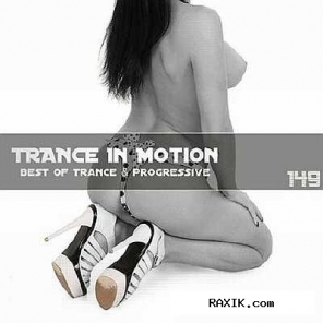 Trance In Motion Vol.149 (Mixed By E.S.) (2013, Мп3)